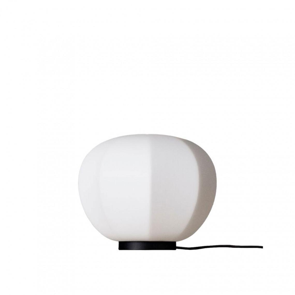 Persimon - Bordslampa