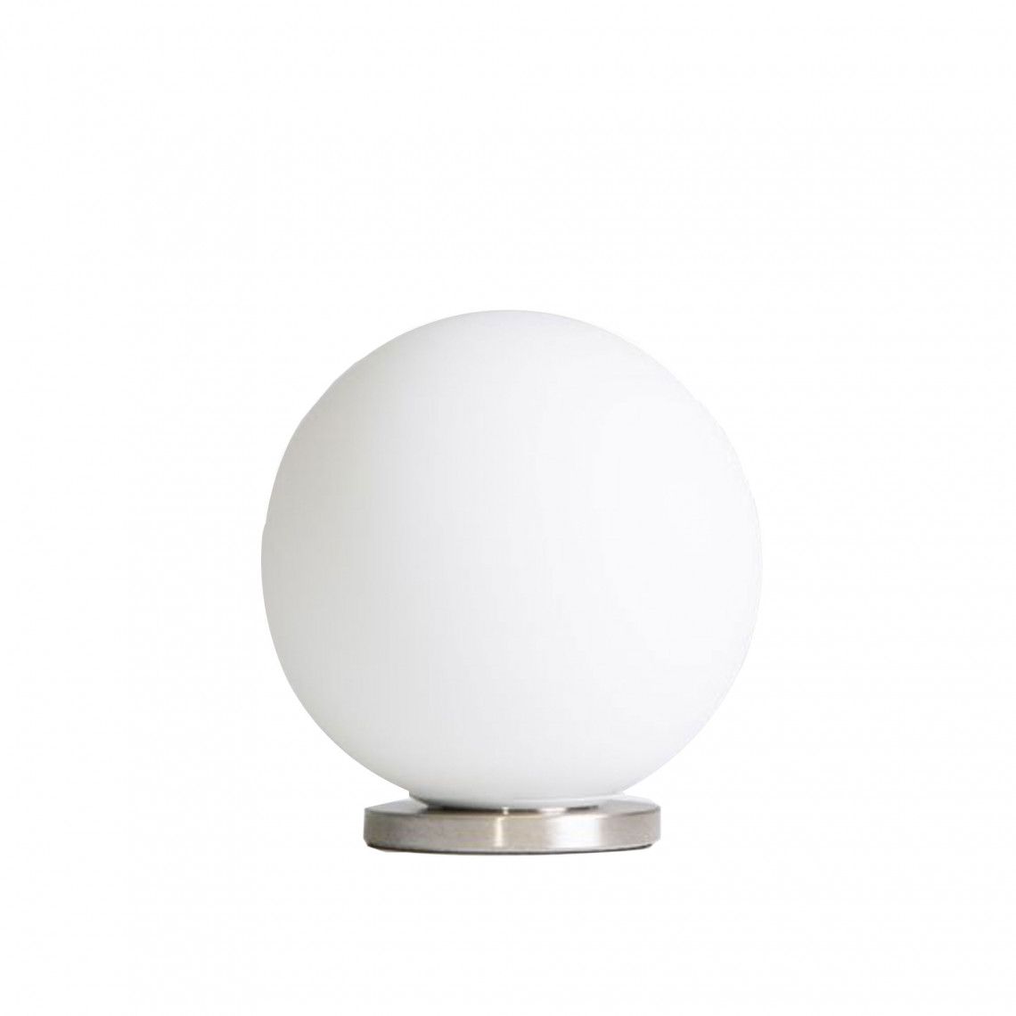 Pallina Nickel - Bordslampa