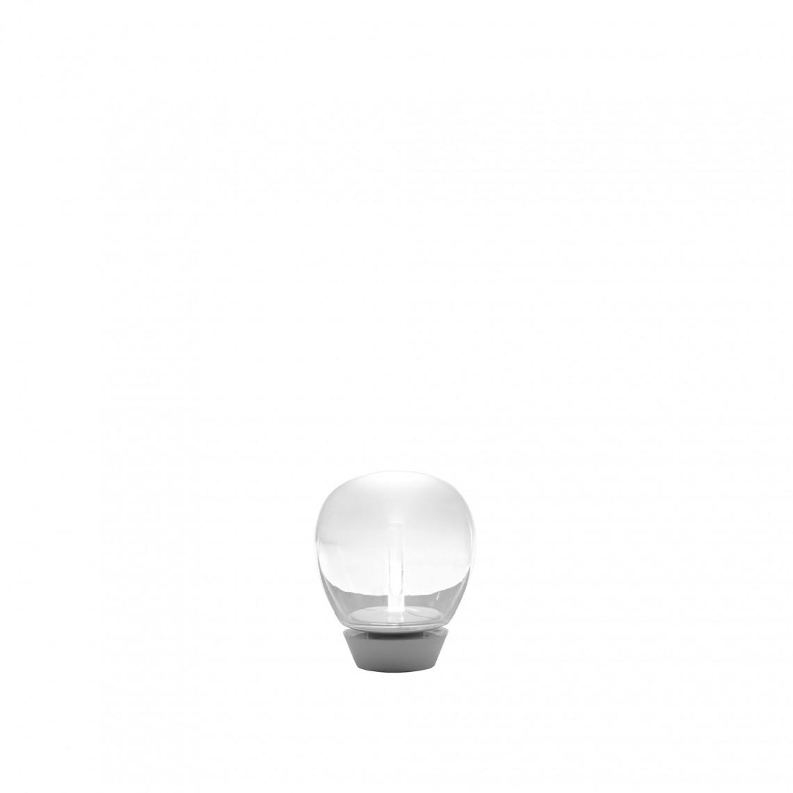 Empatia Bordslampa