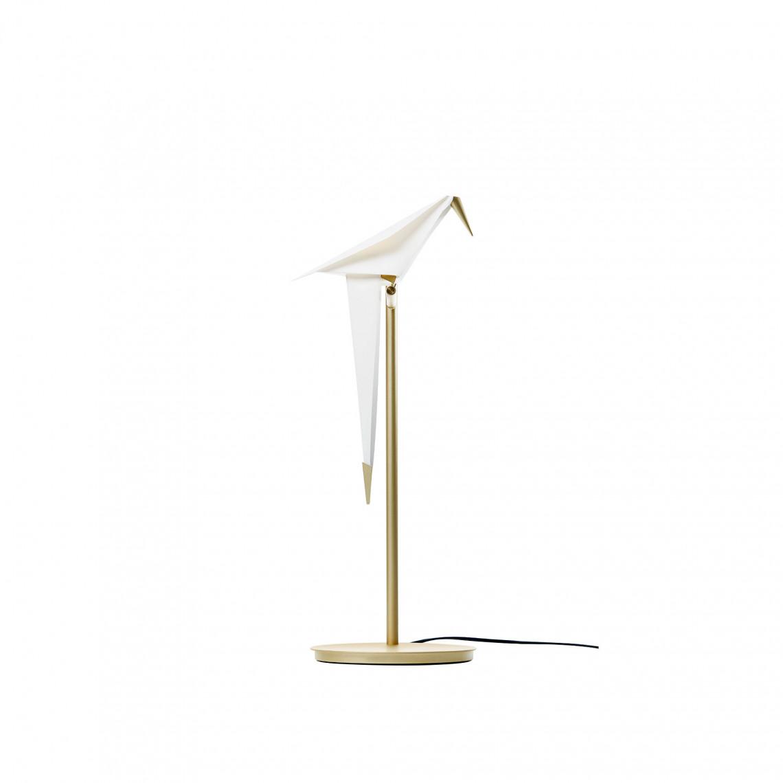 Perch Light - Bordslampa