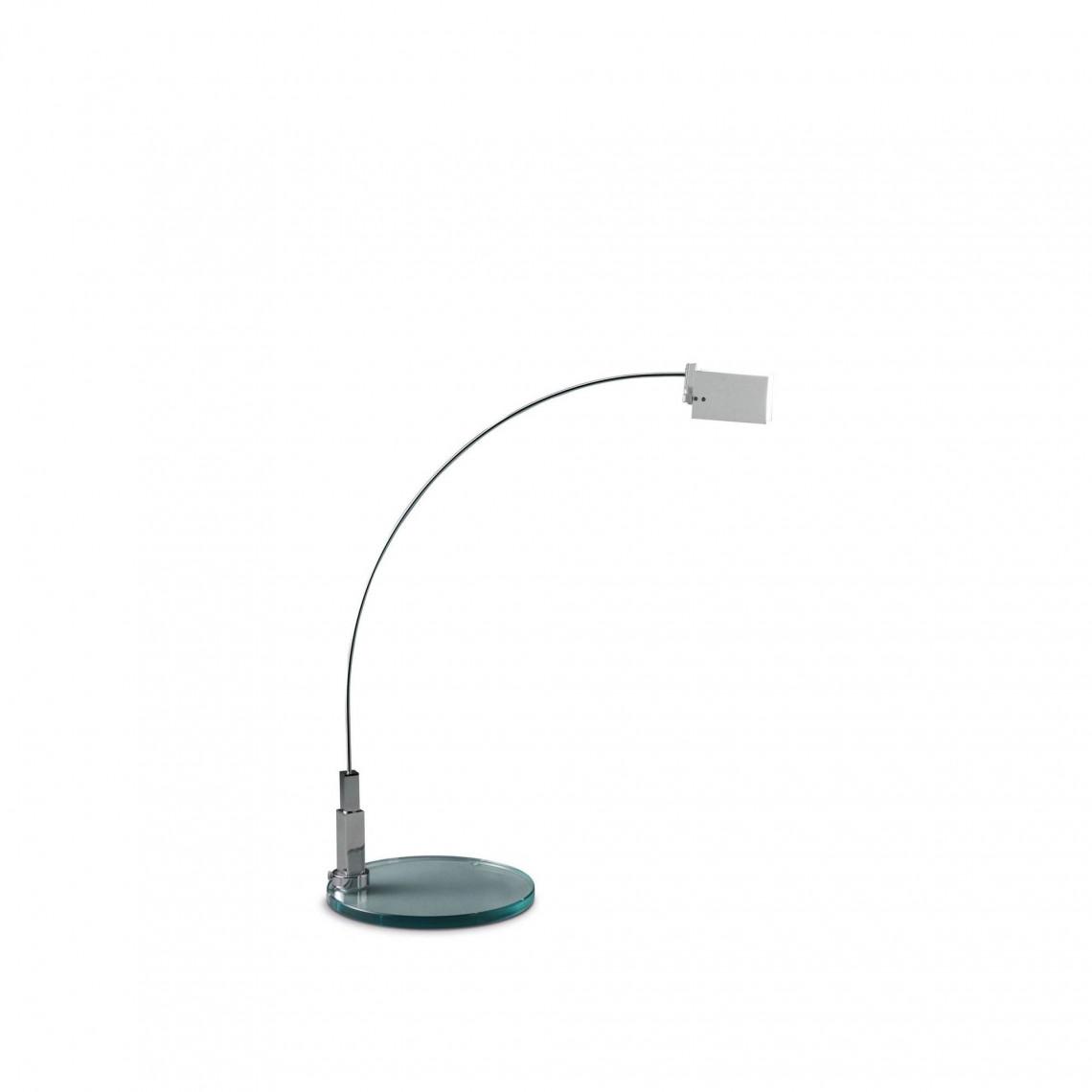 Falena - Bordslampa