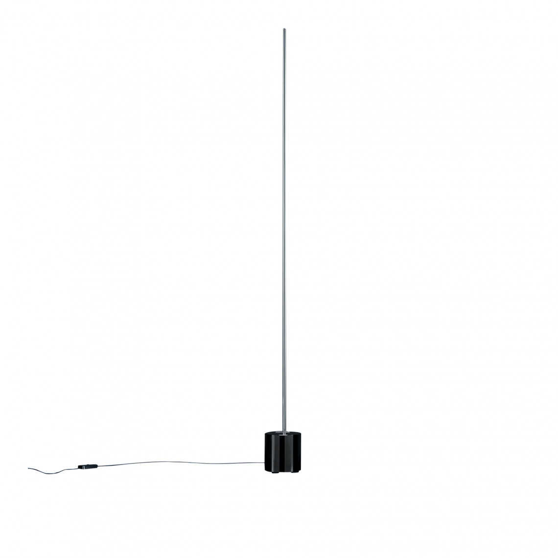 Light Stick - Bordslampa