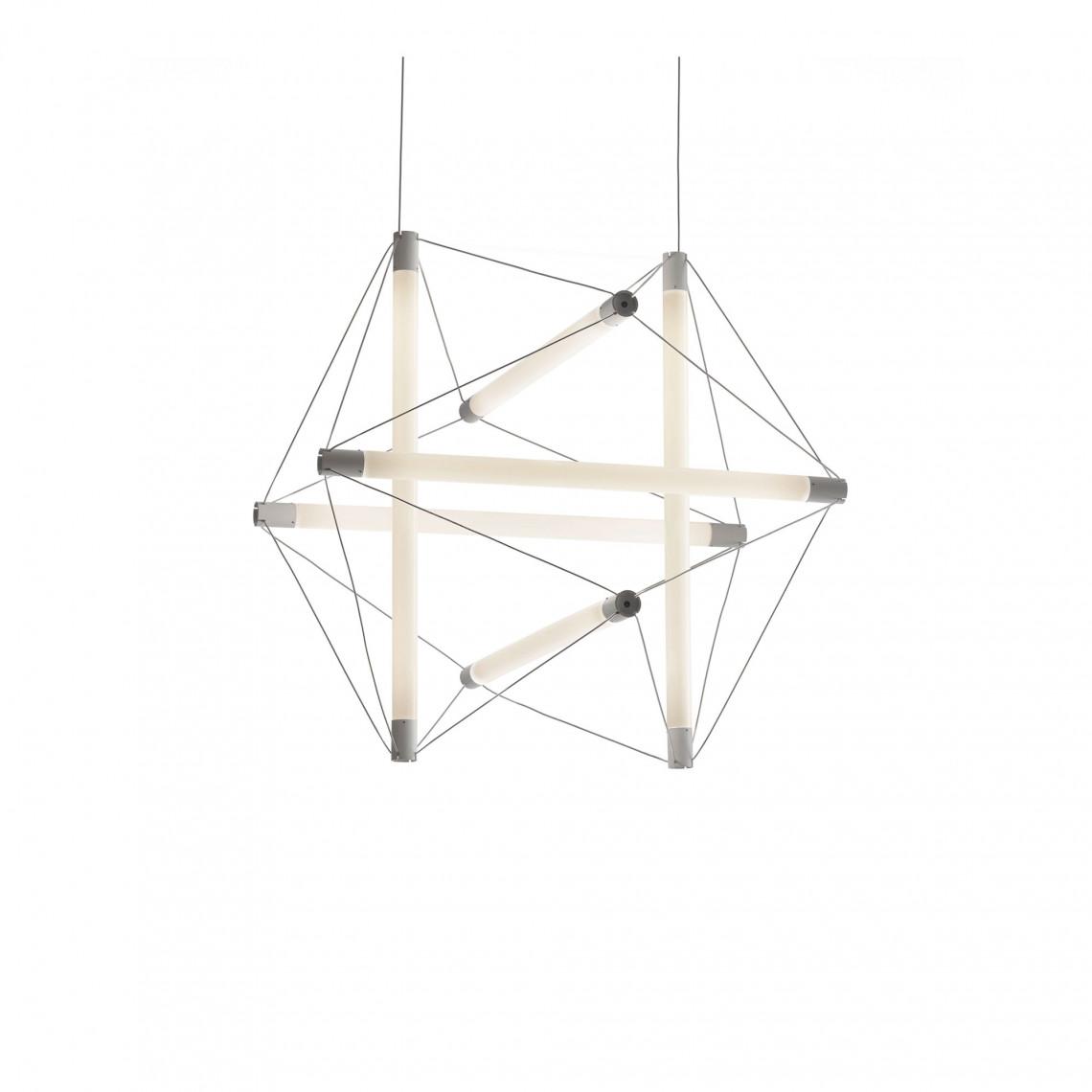 Light Structure 6