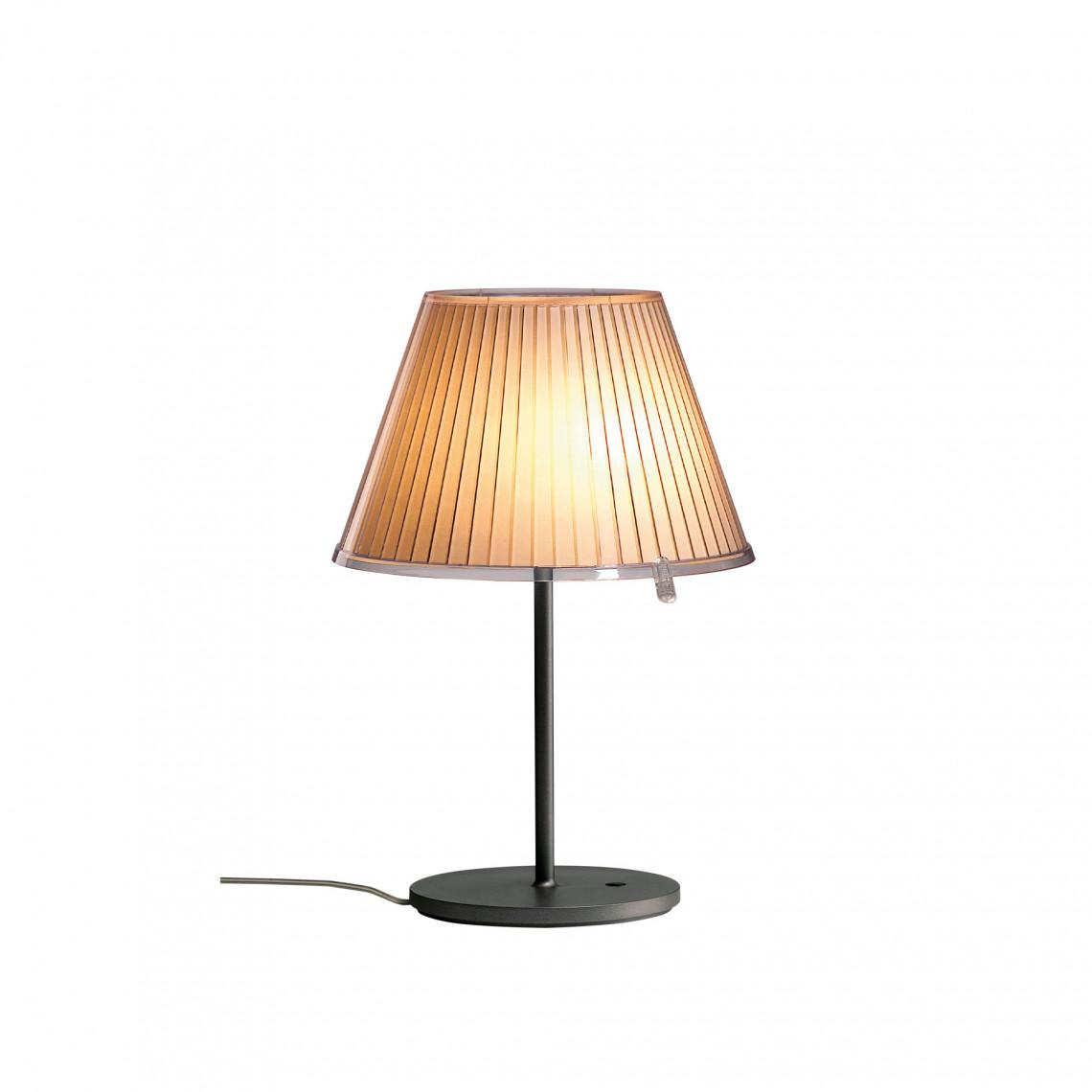 Choose Bordslampa