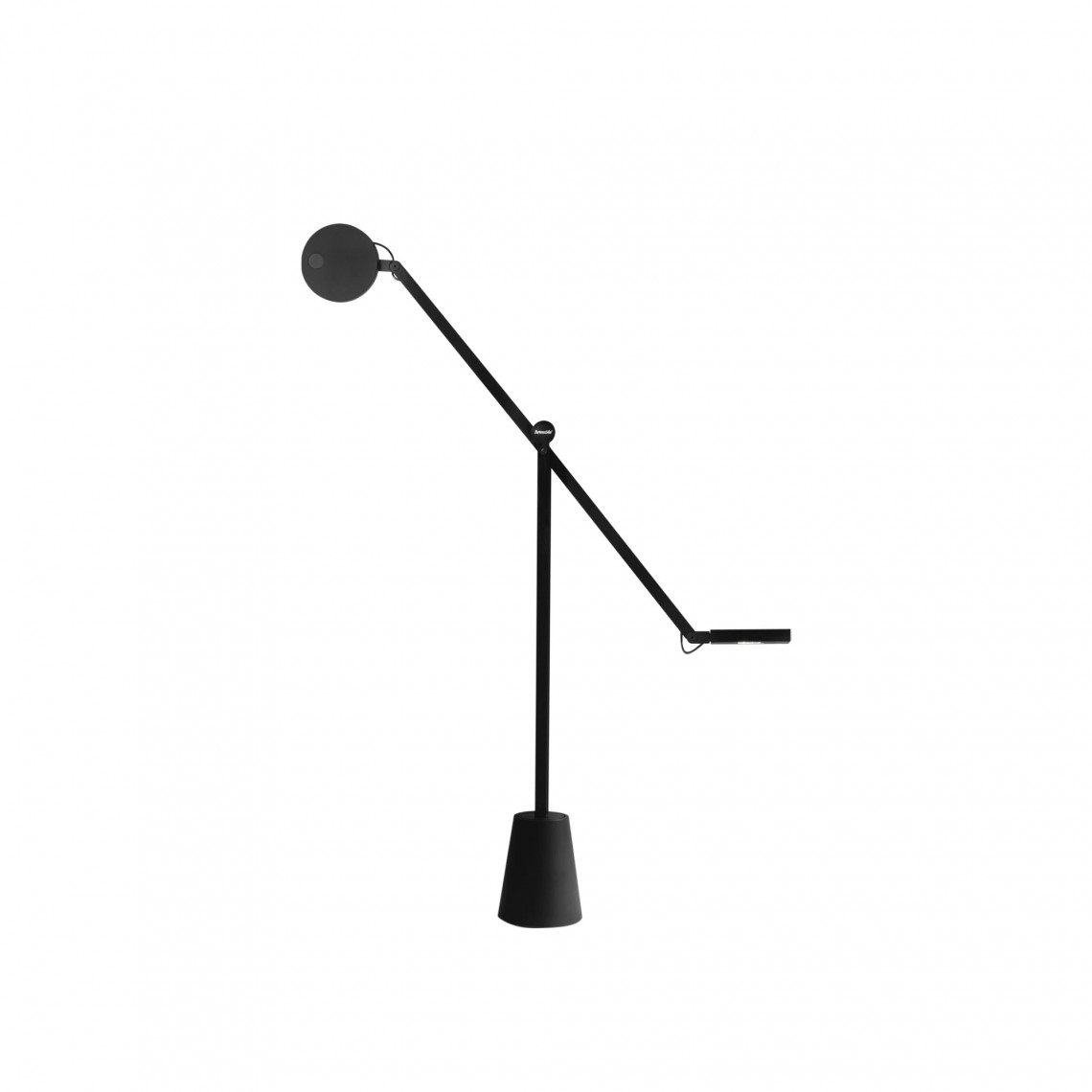 Equilibrist Bordslampa
