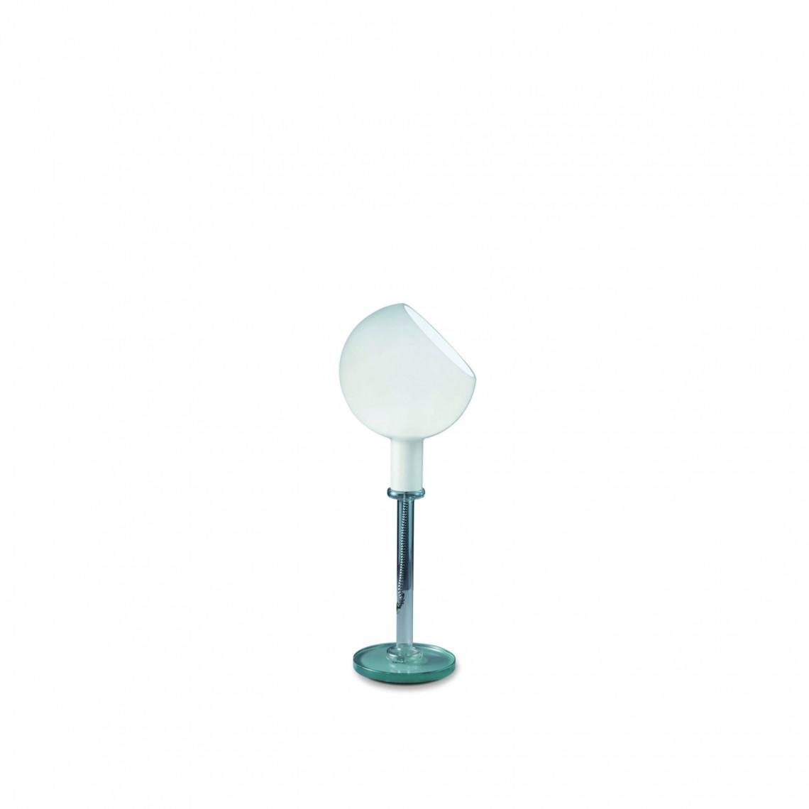 Parola - Bordslampa Bärnsten