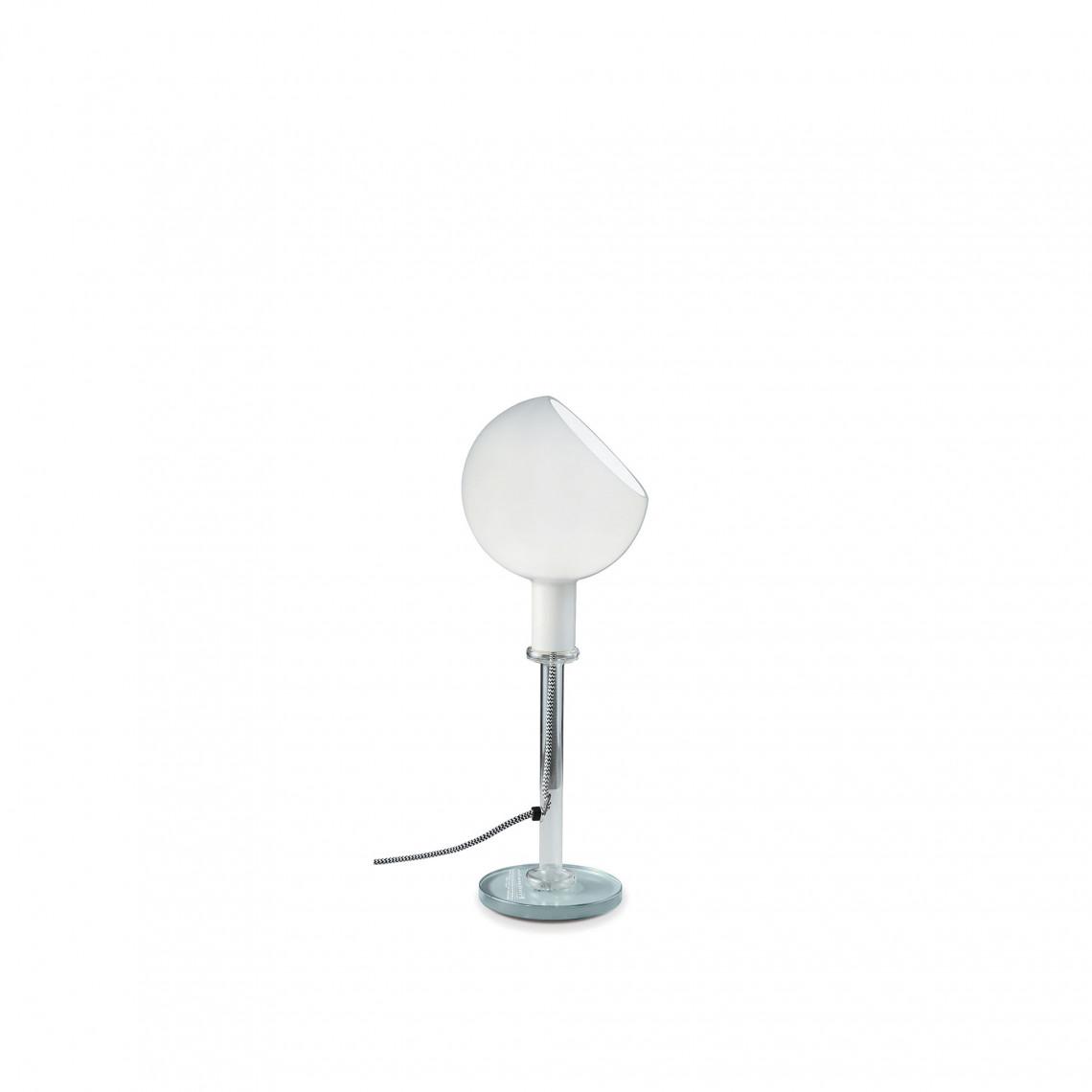 Parola - Bordslampa Limited Edition