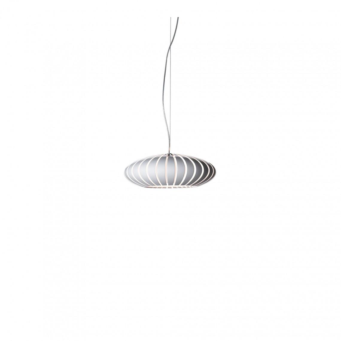 Maranga - Pendant Lamp