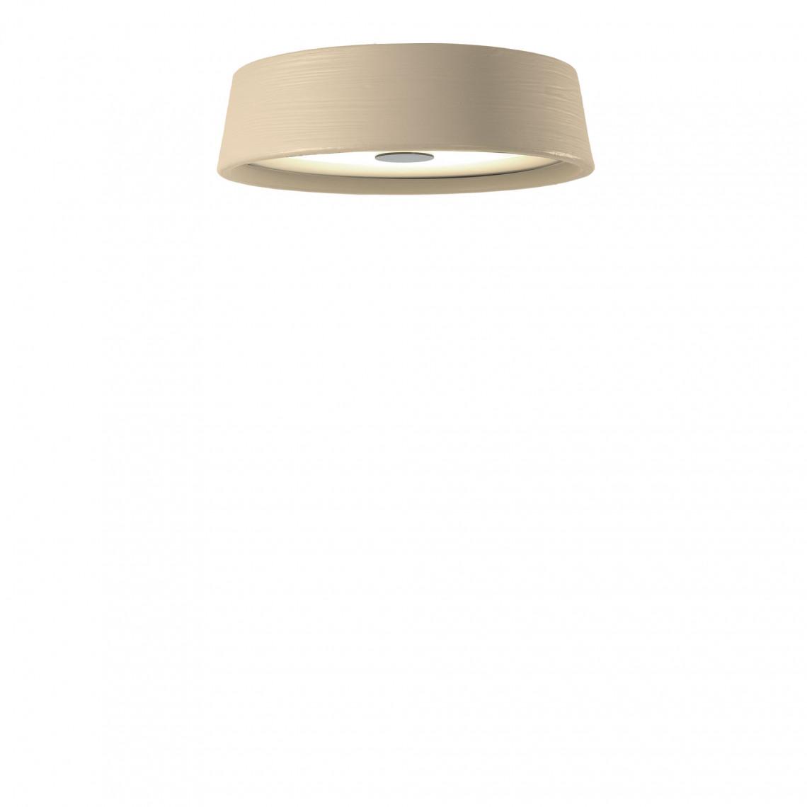 Soho C - Ceiling Lamp Sand