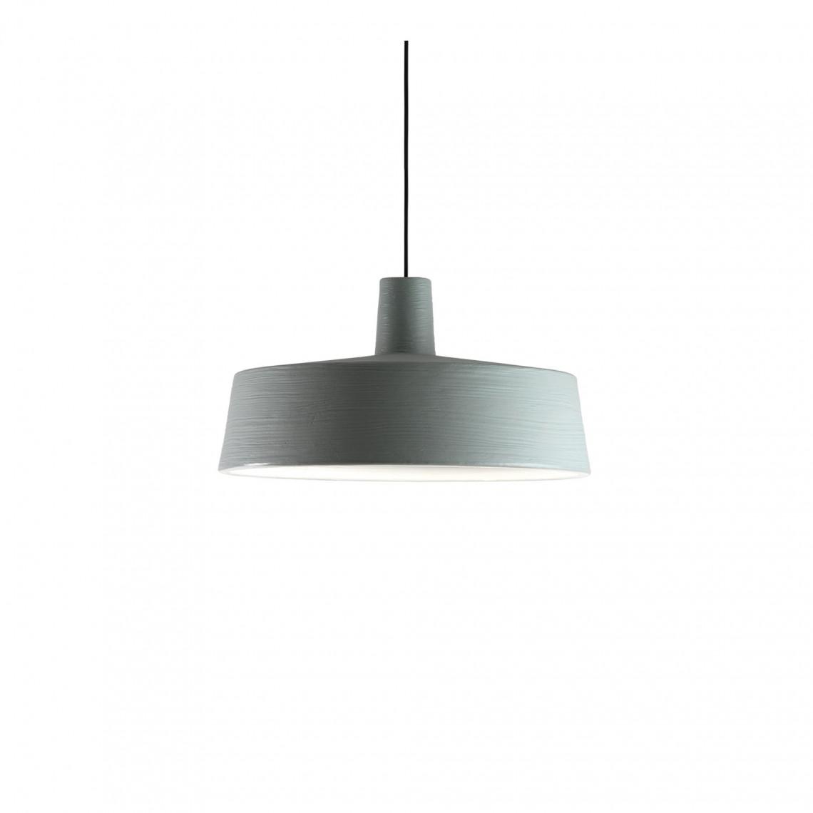 Soho - Pendant Lamp Sky Blue