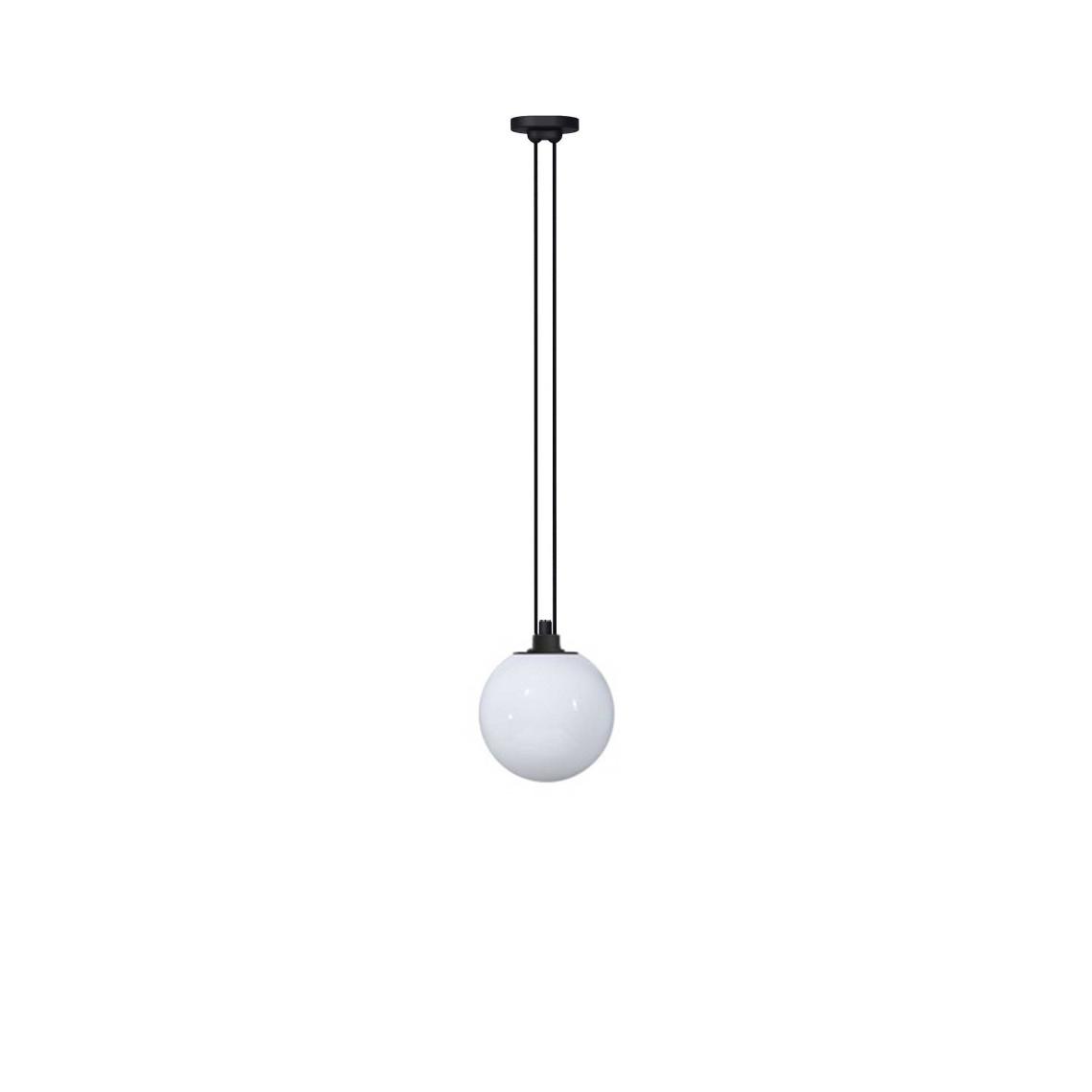 Les Acrobates de Gras No 322 - Glass Ball