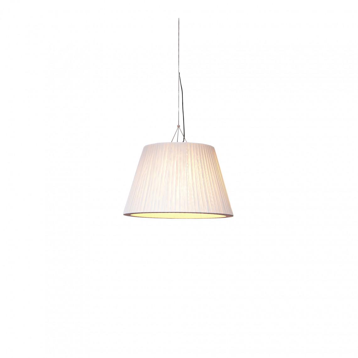 TXL Outdoor - Pendant Lamp