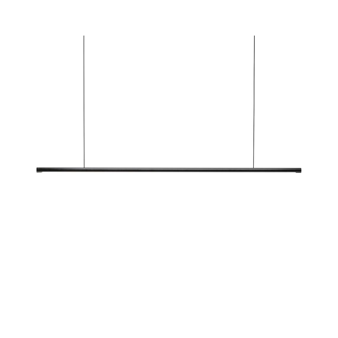 W181 Linier