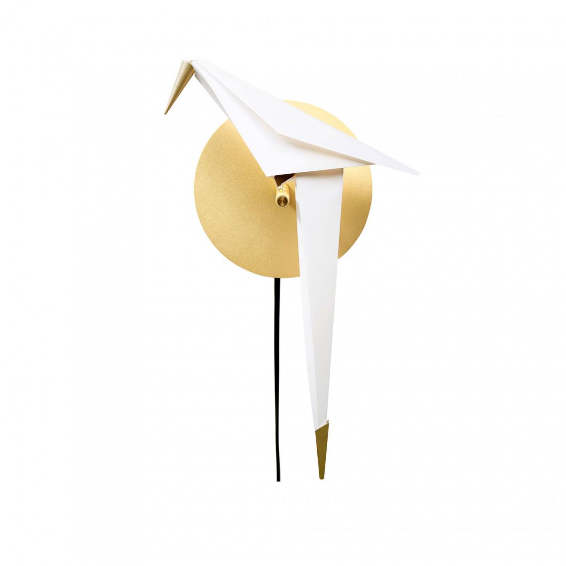 Perch Light - Vägglampa