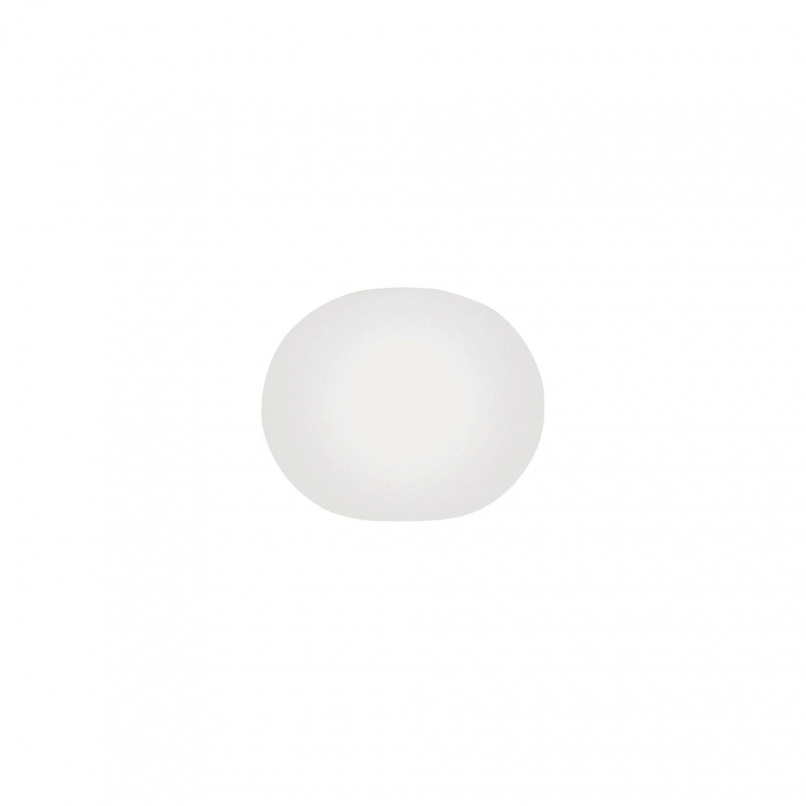 Glo-Ball Wall
