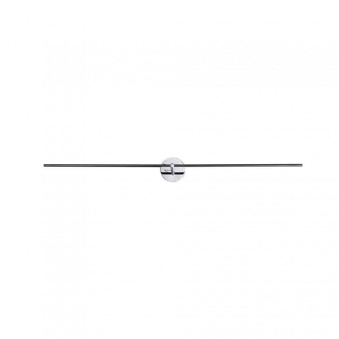 Light Stick - Vägglampa