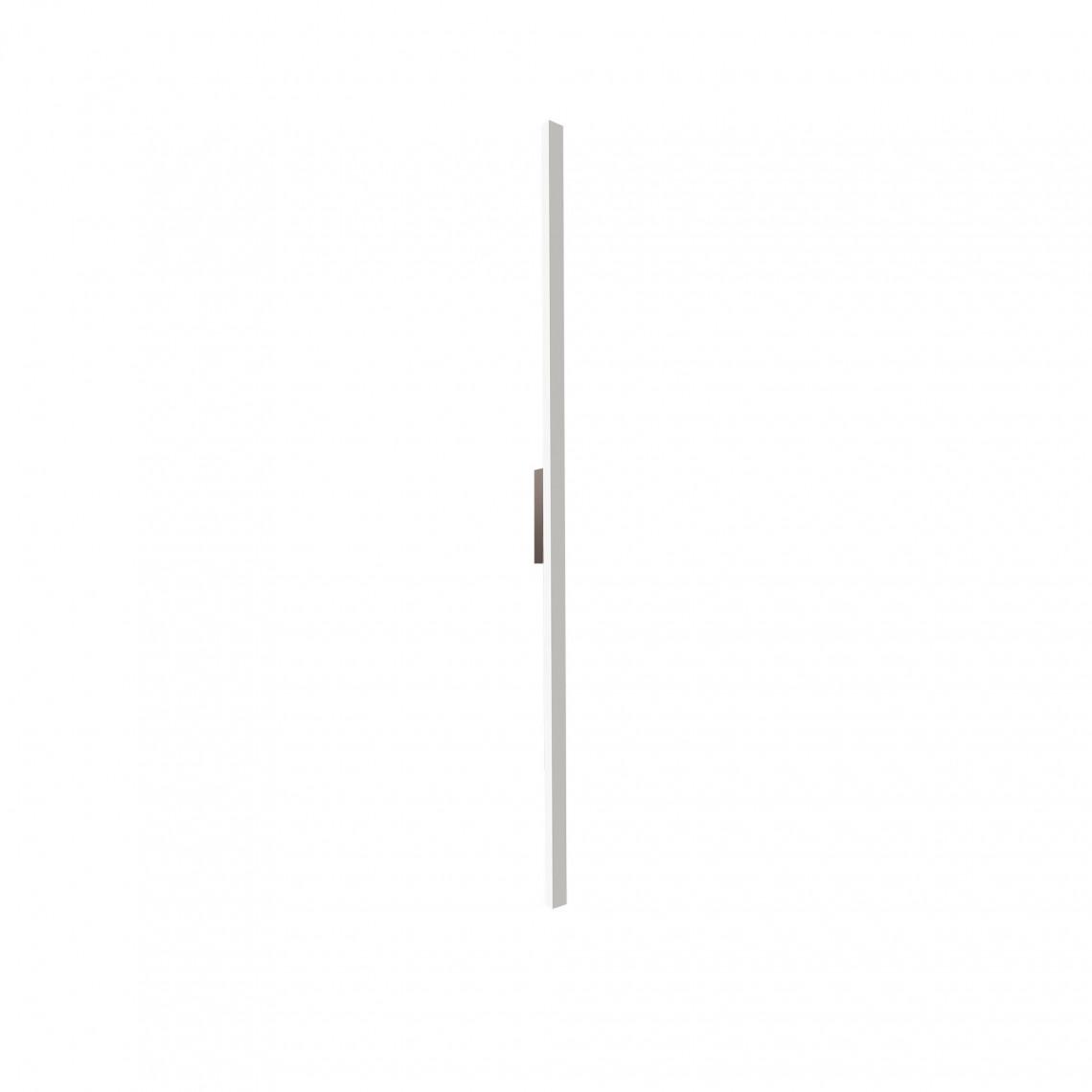 Linescapes - Vägglampa