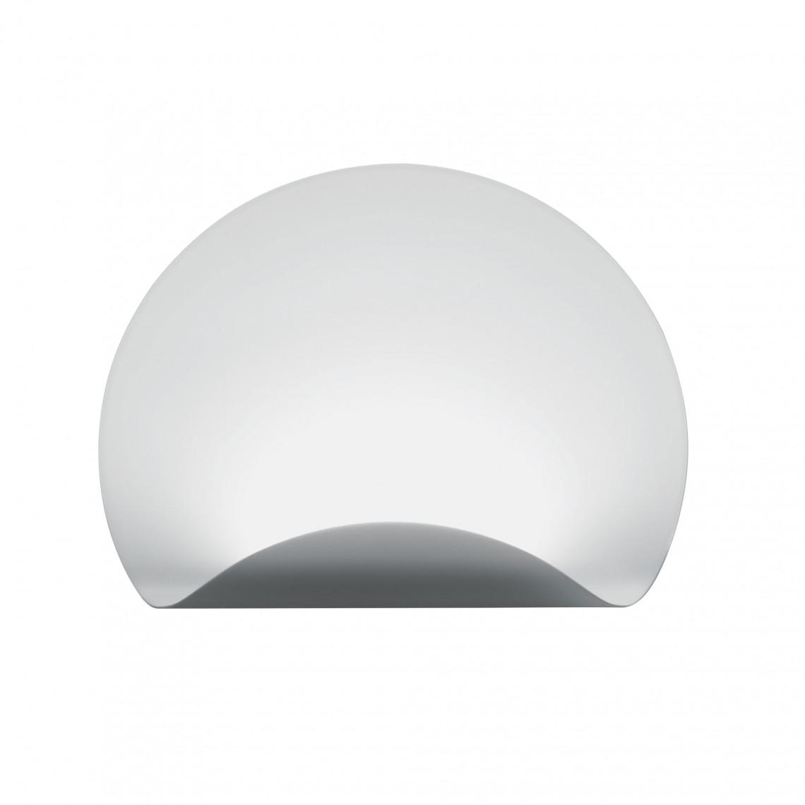 Dinarco Vägglampa