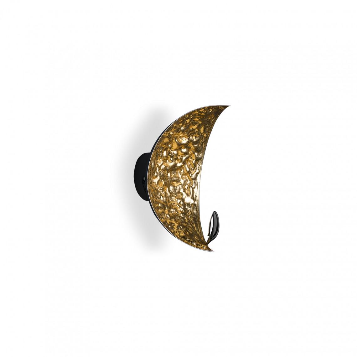 Stchu-Moon 05 Koppar