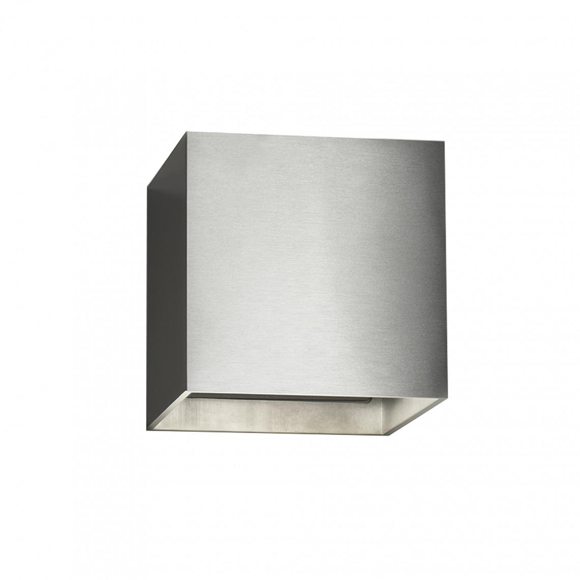 Box Up/Down Aluminium