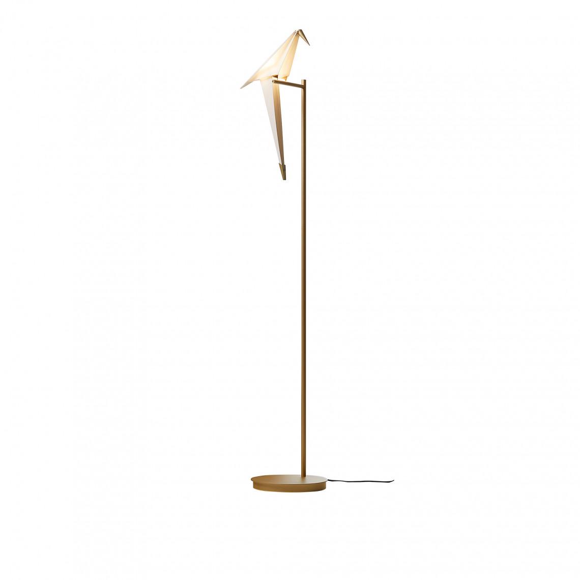 Perch Light - Golvlampa