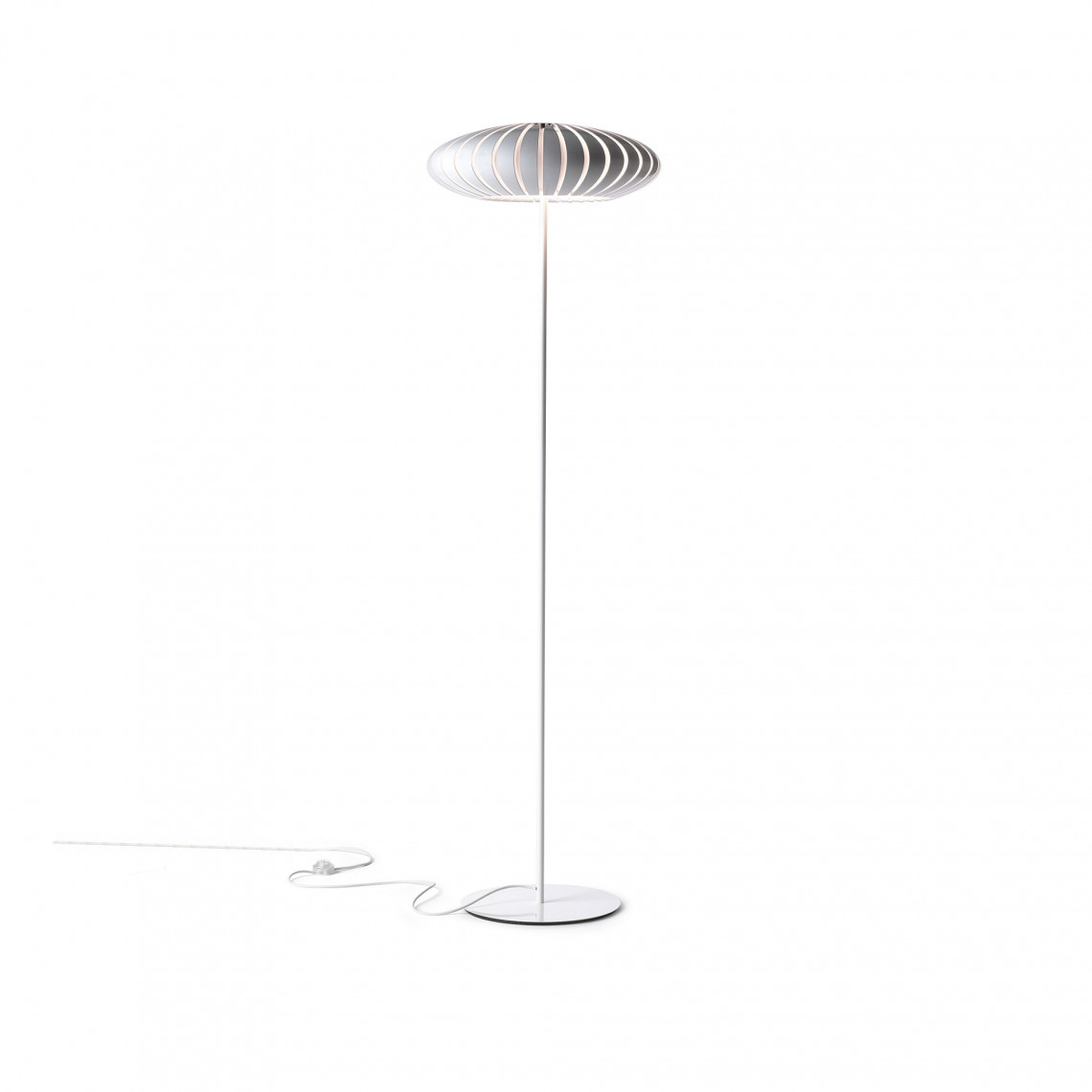 Maranga - Floor Lamp