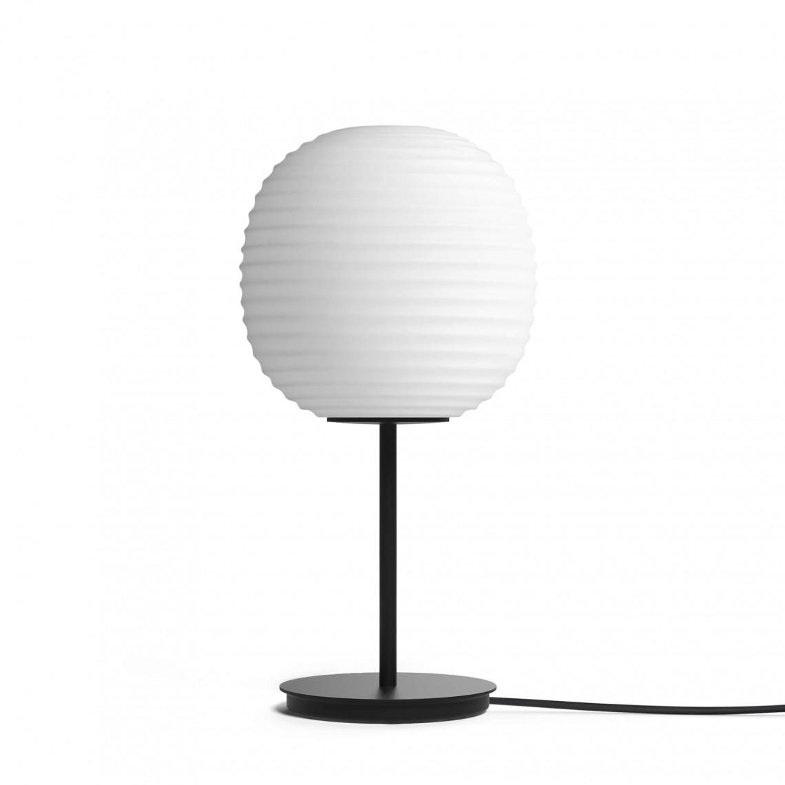 Lantern - Bordslampa