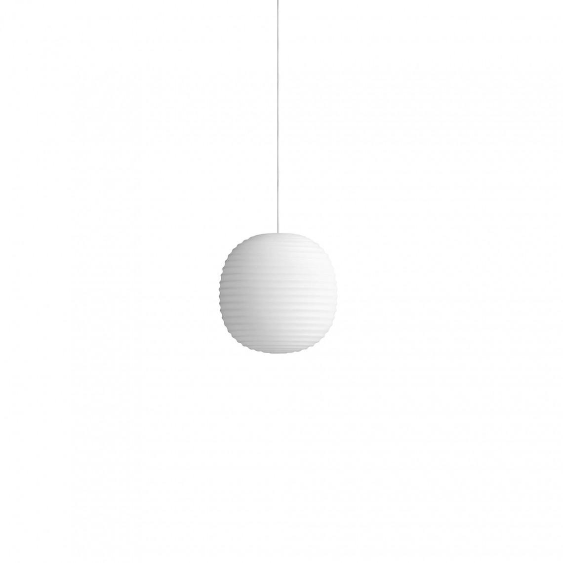 Lantern - pendellampa