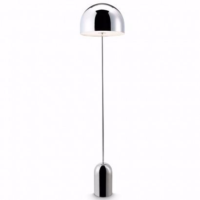 Bell Golvlampa