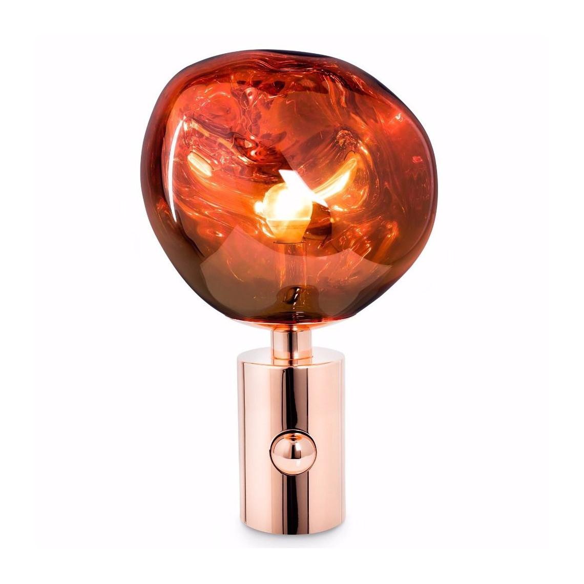 Melt Bordslampa
