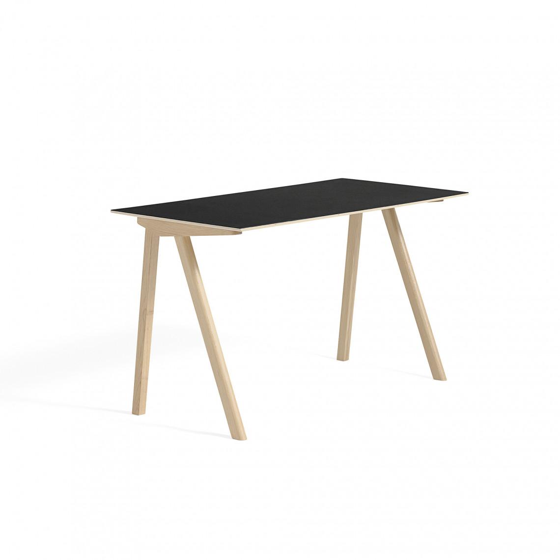 Skrivbord Copenhague CPH90 Desk
