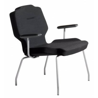 RH Lounge 5445