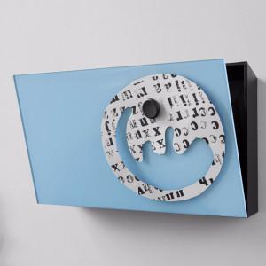 Mood Box