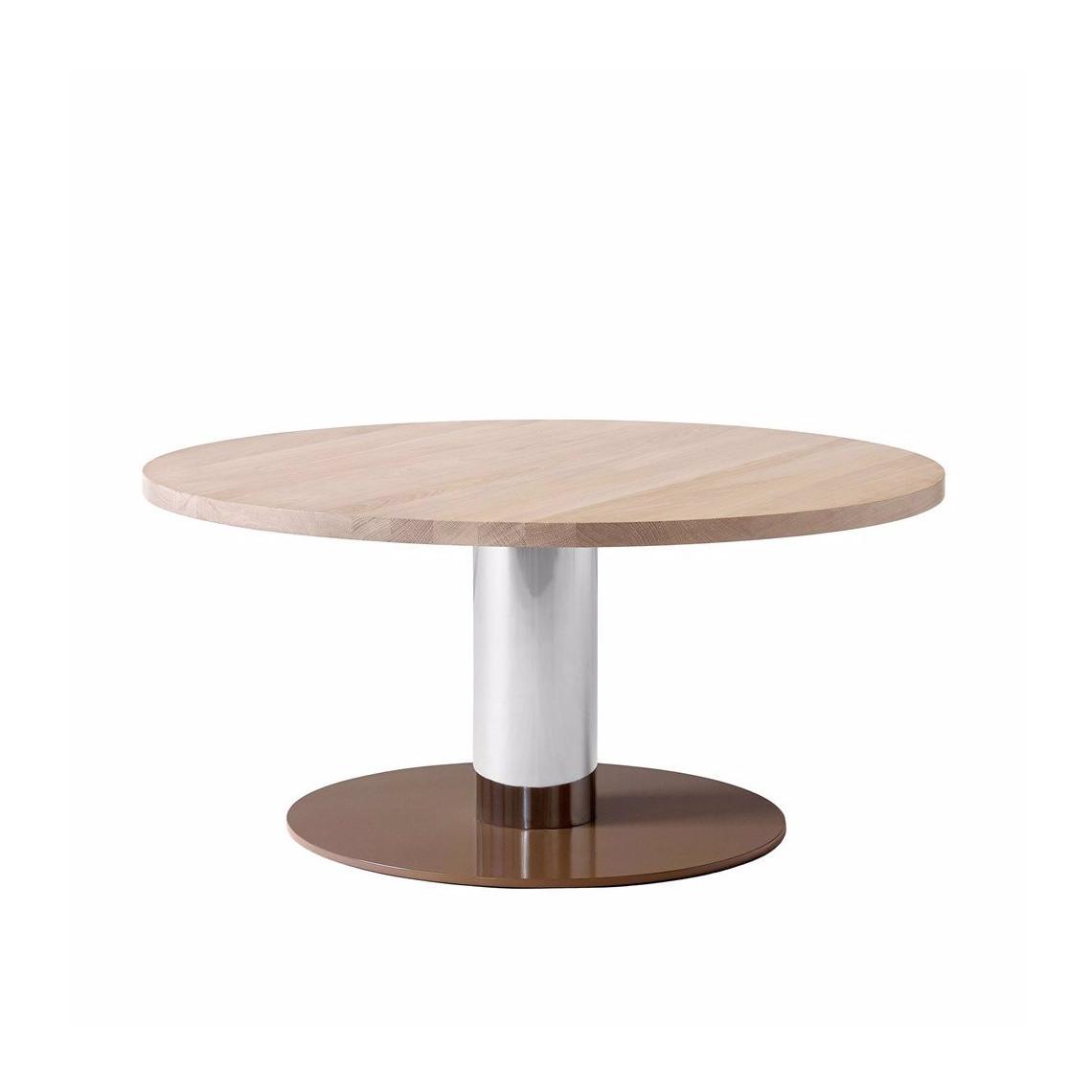Mezcla Lounge Table JH20