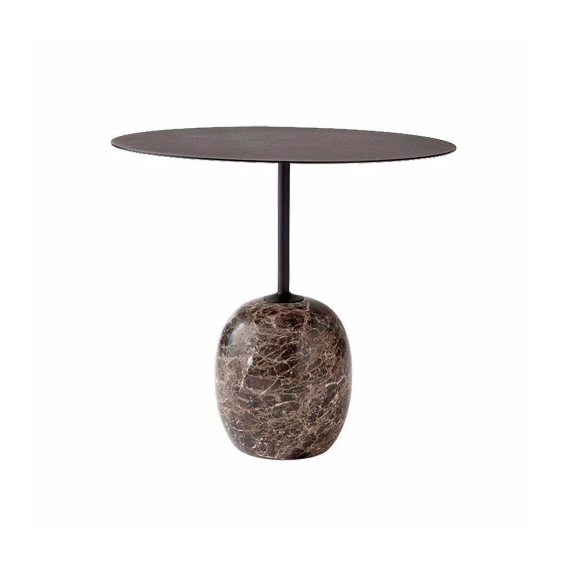 Lato Table LN8