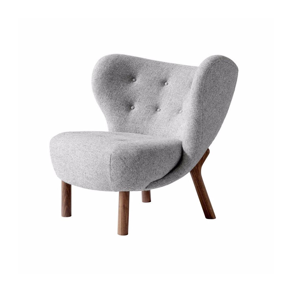 Little Petra Chair VB1