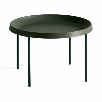 Tulou Coffee Table