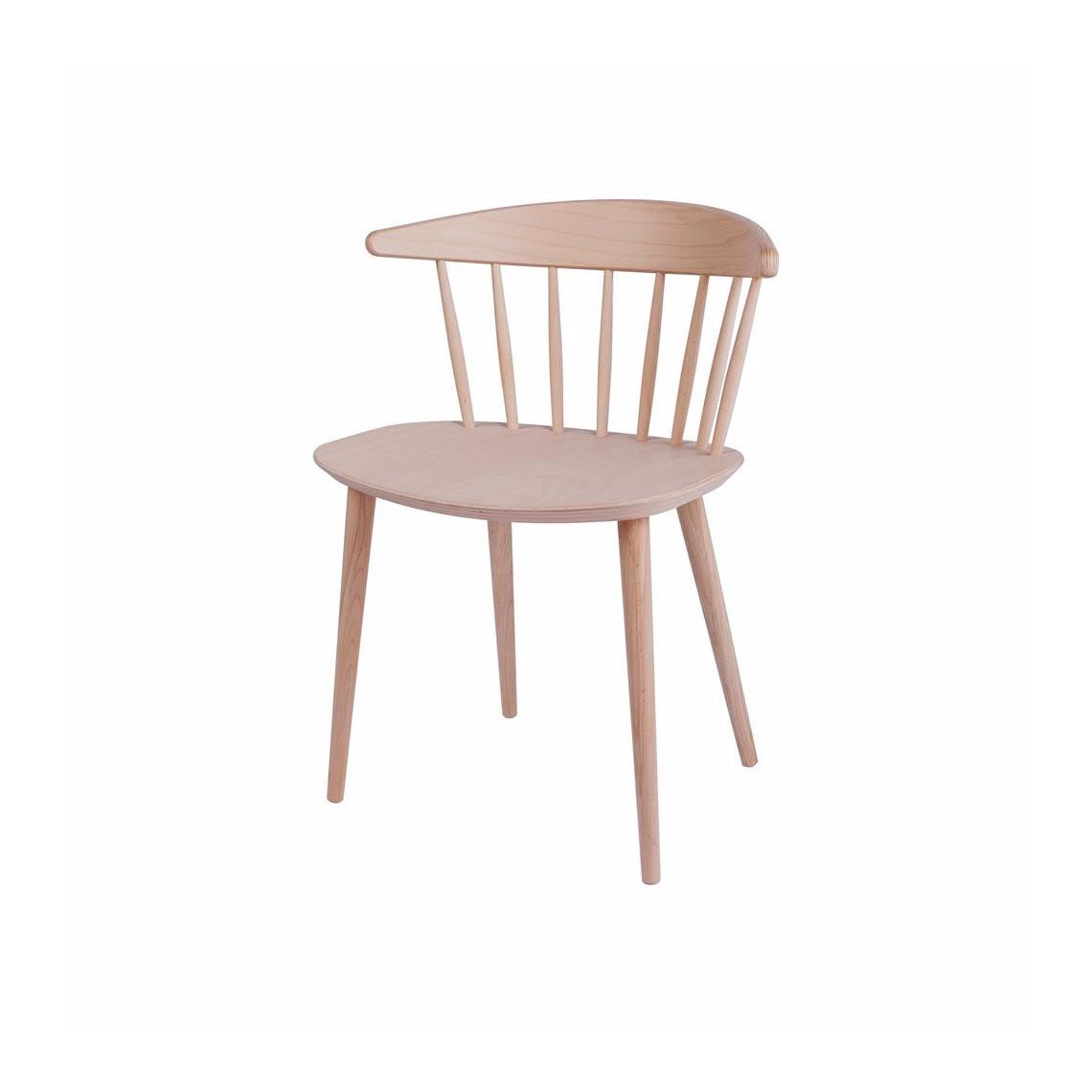 Chair J104