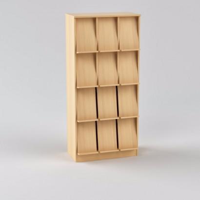 Broschyrhylla - 420