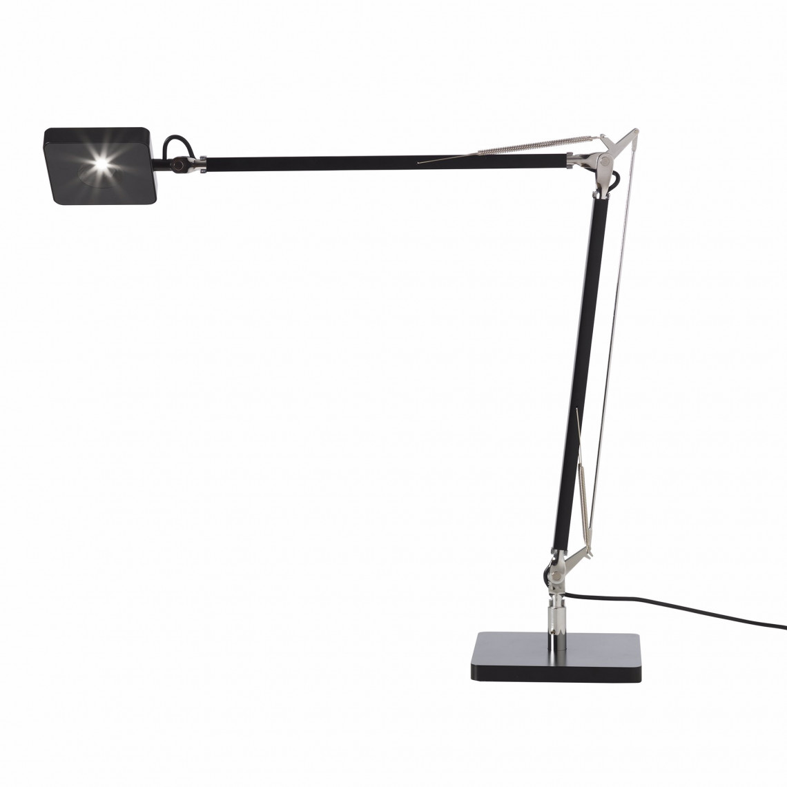 Madrid LED Skrivbordslampa