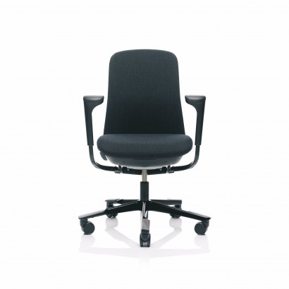Kontorsstol HÅG SoFi 7200