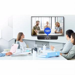 AVer VB342 USB Conference Soundbar - Videokonferens
