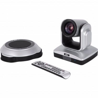 AVer VC520+ Video Collaboration - Videokonferens