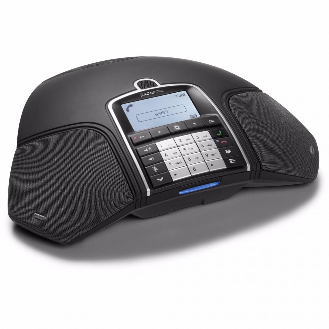 Konftel 300Wx - Konferenstelefon