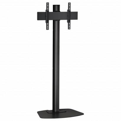 Vogel's Pro F 1844B Floor stand 180cm 400x400 Black