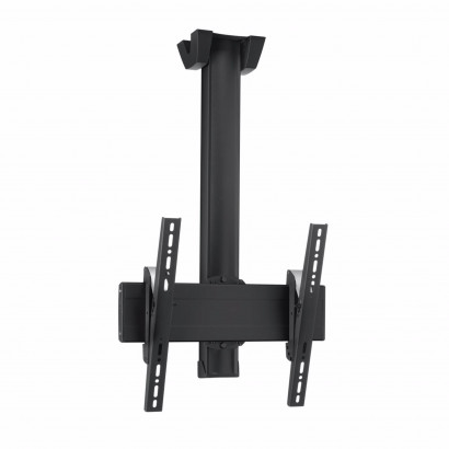 Vogel's Pro C 1544B Ceiling Mount, fixed 150cm 400x400 Black