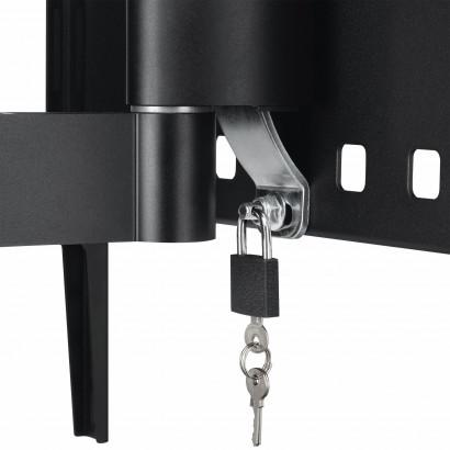 Vogel's Pro PFW 3030 Display Wall Mount Turn and Tilt