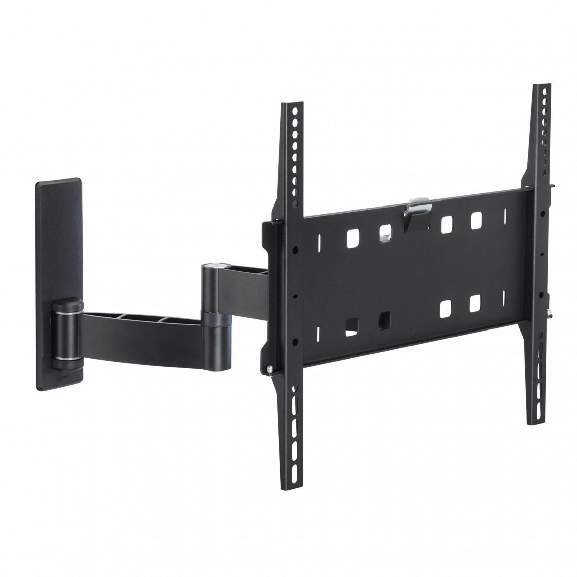 Vogel's Pro PFW 3040 Display Wall Mount Turn and Tilt