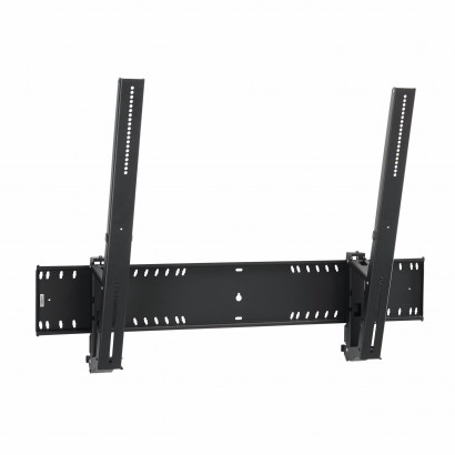 Vogel's Pro PFW 6910 Display Wall Mount Tilt, XXL