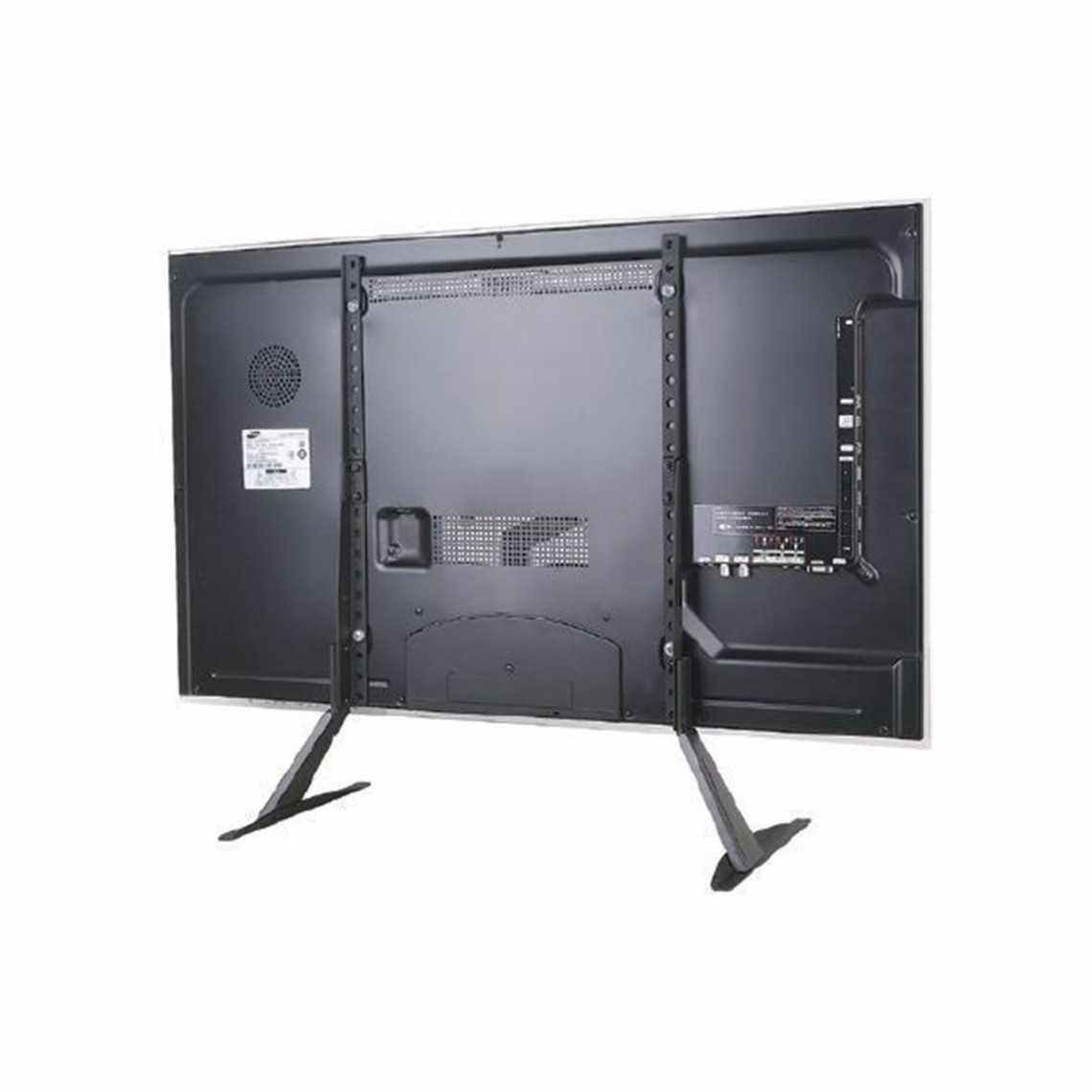 """Vivolink Table top TV stand 37"""" - 65"""""""